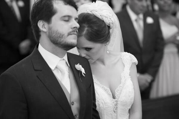 Casamentos de Sofia e Paulo
