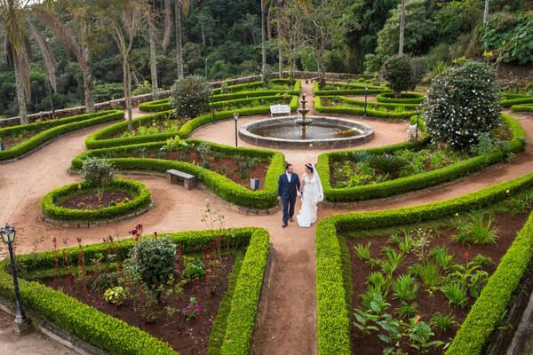 Casamentos de Pós Wedding Bruna e Diogo
