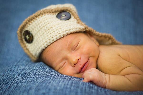 NEWBORN de Newborn do Daniel