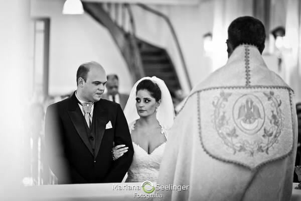 FOTOS DE CASAMENTOS de Natalia + Rafael