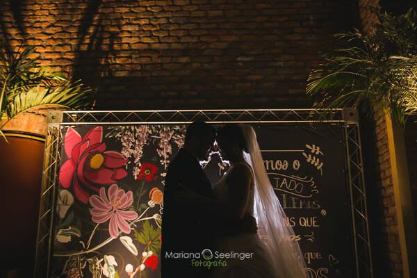 FOTOS DE CASAMENTOS de Fernanda + Rodrigo