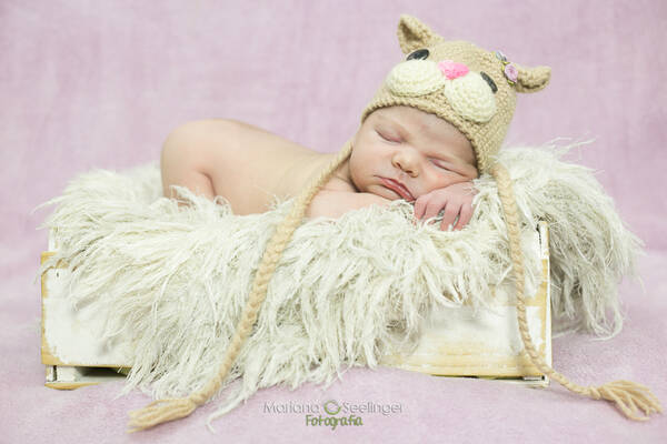 NEWBORN de Newborn da Alice