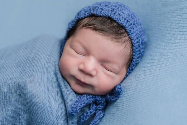 Newborn de Raul