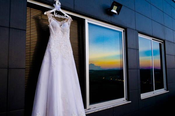 Casamentos de Nat + Daniel | Lafaiete - MG