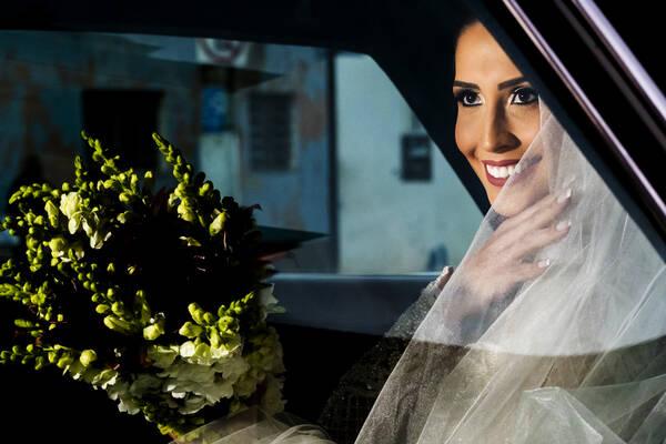 Casamentos de Karen + Rikin | Lafaiete - MG