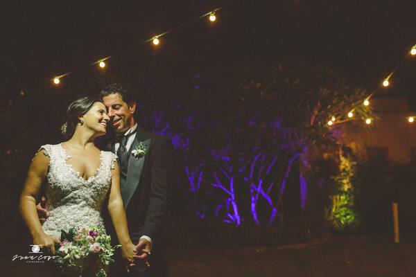 Casamentos de Patricia + Gustavo / Alto das Palmeiras/Vinhedo