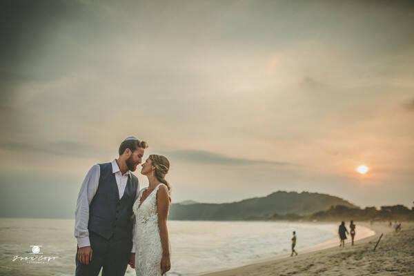 Casamentos de Julia + Eduardo/ casamento Judaico/Congregação Israelita Paulista/ Balneario Praia
