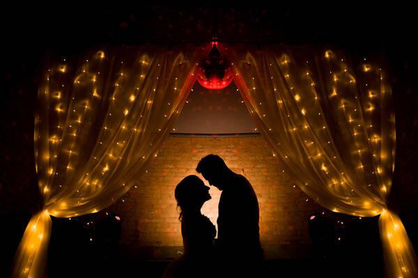 Casamentos de Marcela e Guilherme