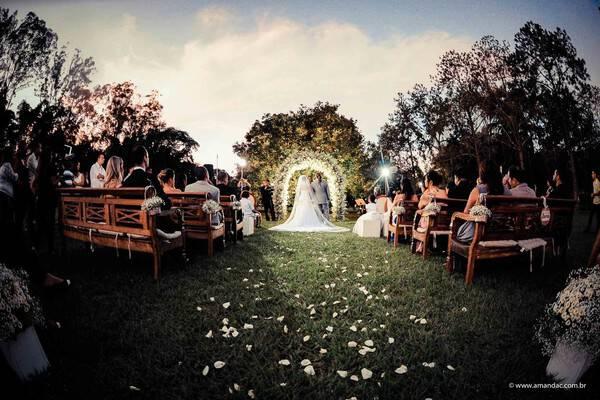 Wedding de PORTFOLIO » O Grande Dia