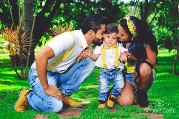 Família de Pietro & Família