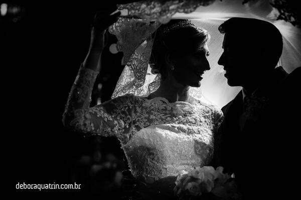 Casamentos de Catiucia & Paulo