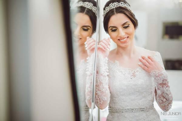Casamentos de Casamento Maha e Ali