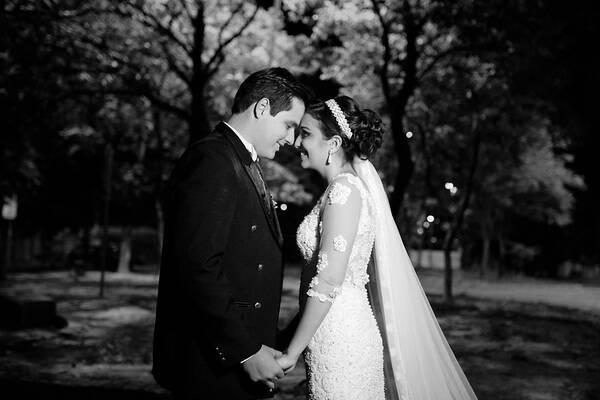 Casamento de Anaísa e Paulo