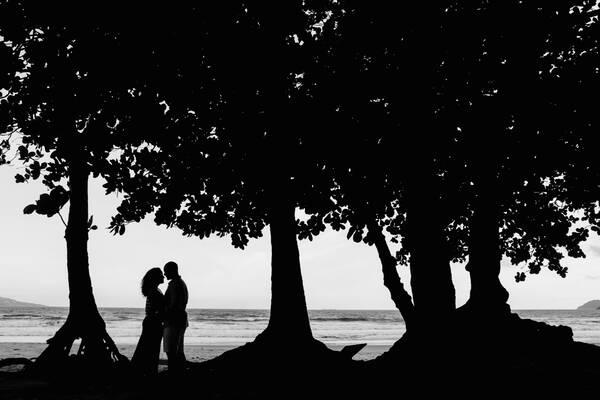 PRÉ CASAMENTO de Monique e Hericson | Pré-casamento
