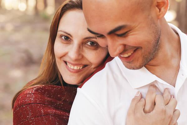 PRÉ CASAMENTO de Cilene e Marcelo | Pré-casamento