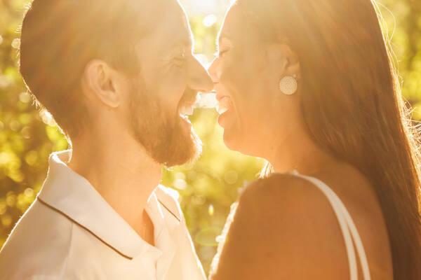 PRÉ CASAMENTO de Ana Clara & Gustavo | Pré-casamento