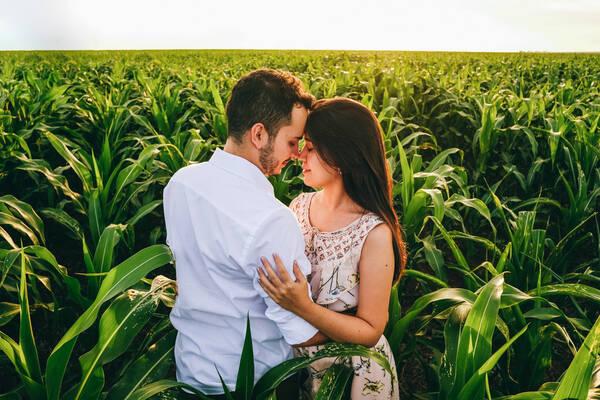 PRÉ CASAMENTO de Helena & Bruno | Pré-casamento