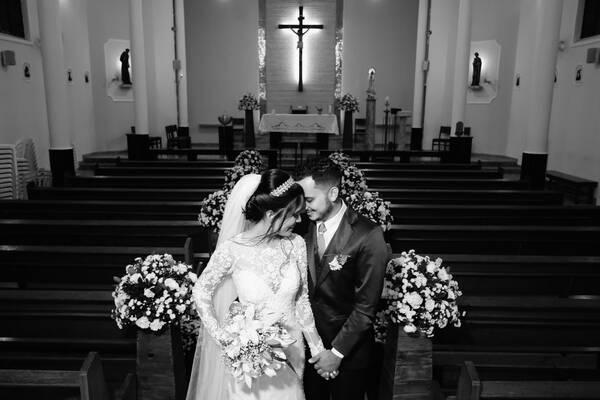 CASAMENTO de Helena & Bruno | Casamento