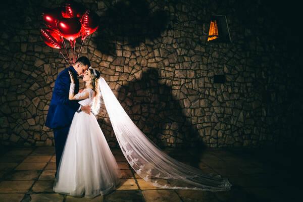CASAMENTO de Flá & Diegão | Casamento