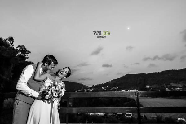 Casamentos de Marina&Andrios