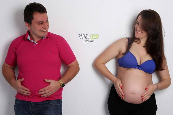 Ensaio Fotográfico de Marisa+Juliano= Davi Arthur