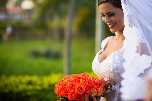 CASAMENTOS de Casamento Lorrayne e Flávio