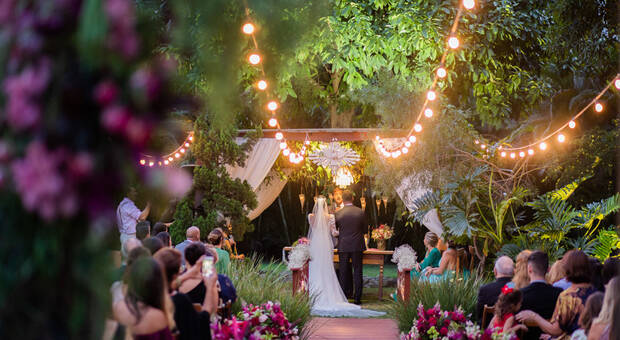 Ltimos jobs fotografo de casamento fotografia de casamento casamento de nathlia e fabiano junglespirit Choice Image