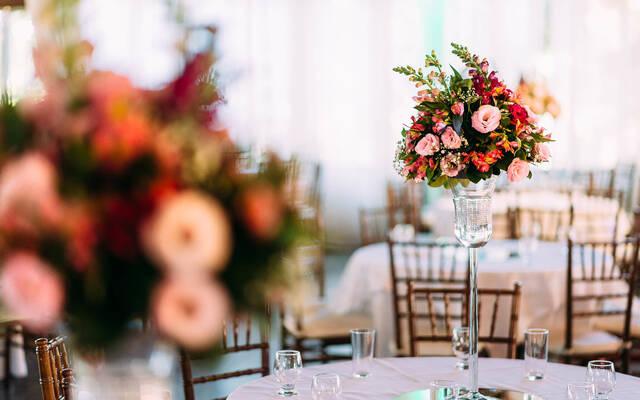 Wedding: Casar pela manhã, à tarde e à noite por W&W Fotografia