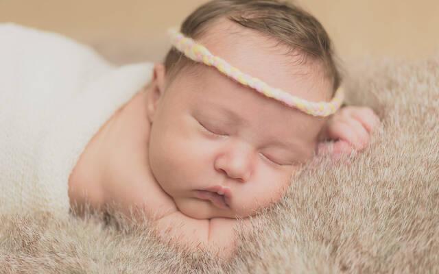 Newborn: Perguntas e respostas sobre o ensaio newborn por W&W Fotografia
