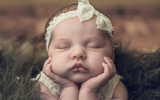 Site Newborn chegando... por Angela Teresa Perim Carreiro