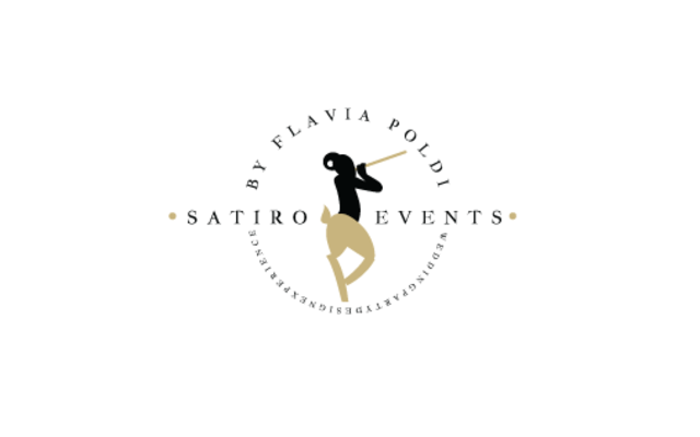 Wedding Planner - Destination Wedding Itália - Partner Satiro Events by Flavia Poldi por Emidio Michele Matos Mercante