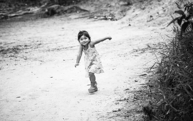 Dia Mundial Da Fotografia + Promoção por REBEKA CASTELLAR