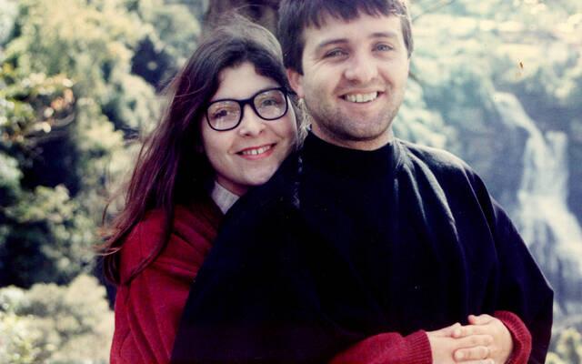 25 anos de fotografia com poesia { parte I } por Elisabeth Squinatti & Nei Bernardes