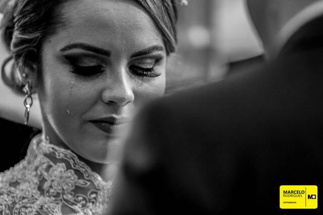 Casamentos de Diogo & Mônica