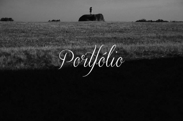 PORTFÓLIO de MELHORES FOTOGRAFIAS DE CASAMENTO ESTÚDIO DELFI (PORTFÓLIO)