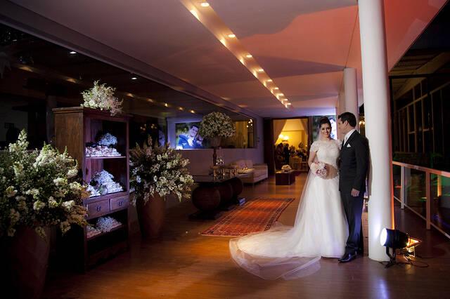Casamento de Carol & Igor, Belo Horizonte MG