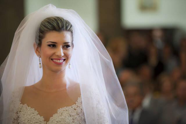 Casamento de Anele & Marco, Pouso Alegre MG