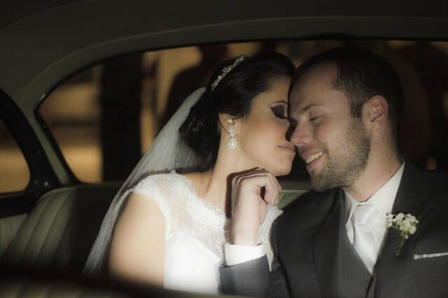 Casamento de Juliana & Júnior, Belo Horizonte MG