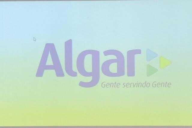 Forum Algar Midias de Fórum Midias