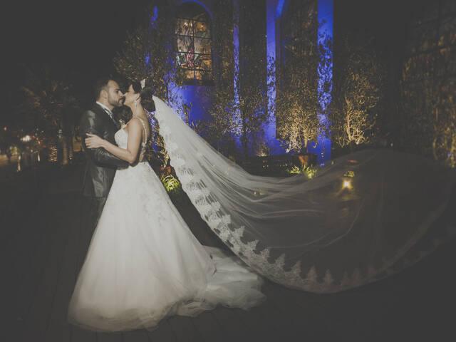 Jobs maycon moura fotgrafo de casamento ensaios e eventos em wedding de wedding carol gabriel junglespirit Choice Image