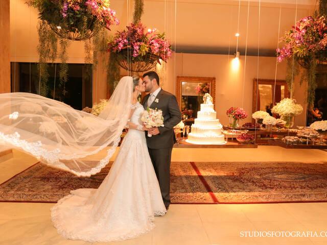 Jobs studio s fotografia fotgrafos de casamento e ensaios casamento de liana e thiago junglespirit Choice Image