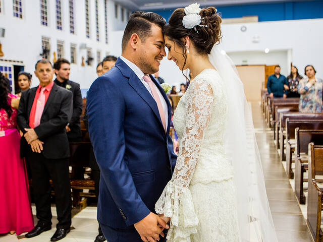 Casamentos de Casamento Flávia e Ricardo 821c190386