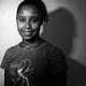 Beatriz, 15 anos
