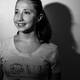 Leticia, 13 anos