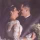 Beatriz e Guilherme
