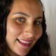 Aline Marques dos Santos