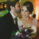 Casamento Ju e Daniel • Lokal Ideal • Rio de Janeiro - RJ