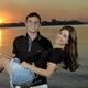 Vania e Danilo