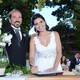 Cristiane & Wilsom