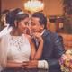 Enlace Matrimonial Sabrina e Vinícius